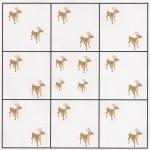 Reindeer_puzzle