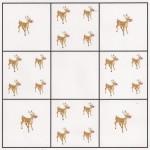 reindeer_solution
