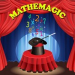 math magician school assemblies