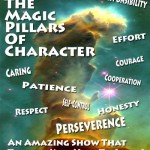 Pillars of Character School Assemblies