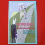 Bufod Bunny Book