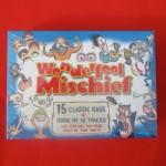 Mischief Kit