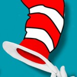 Dr. Seuss Show: Fizz Boom Seuss