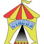 Seuss-circus-tent