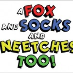 Seuss-fox-and-sox-sign