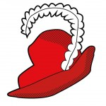 seuss-red-hat