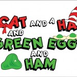 seuss-cat-and-hat-sign
